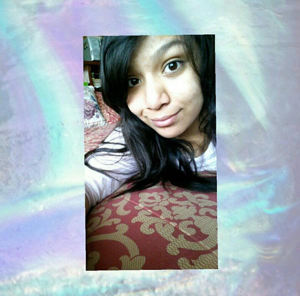 Keyleewonderscx's Profile Photo