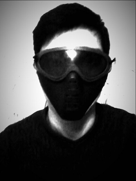 joker_kz95's Profile Photo