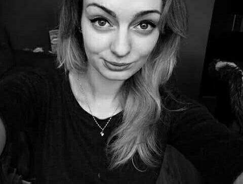 zostawtegokota's Profile Photo