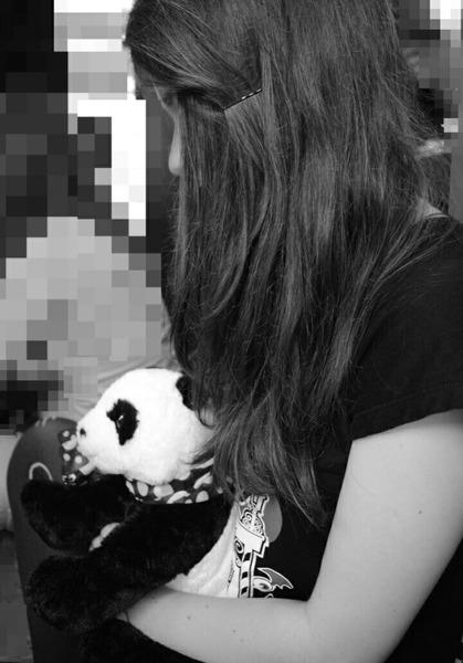 HermyLangeweile's Profile Photo