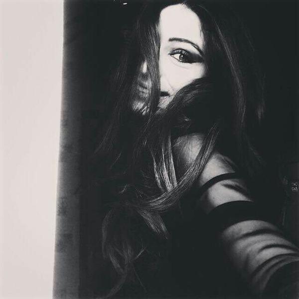 imanovaselbi's Profile Photo