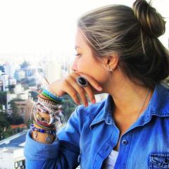 forevermodas's Profile Photo