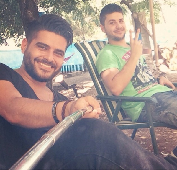 anas_zaytoun's Profile Photo
