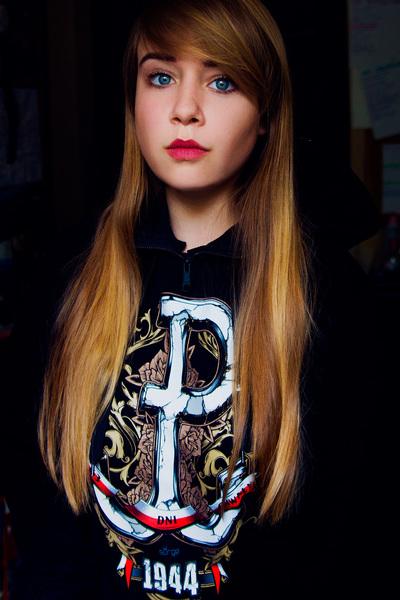 juelej's Profile Photo