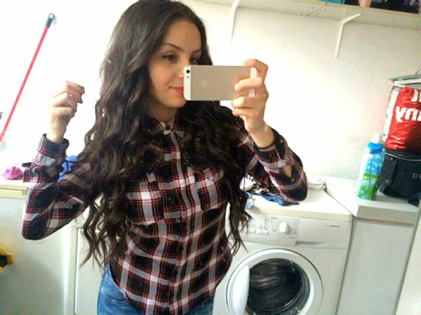 EminaBrown598's Profile Photo