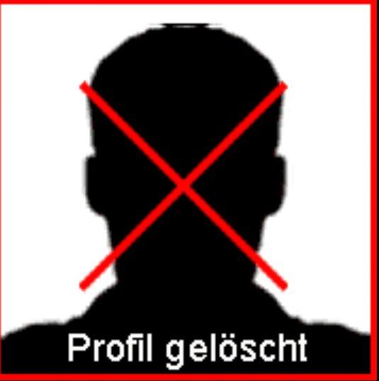 tanja_handball's Profile Photo