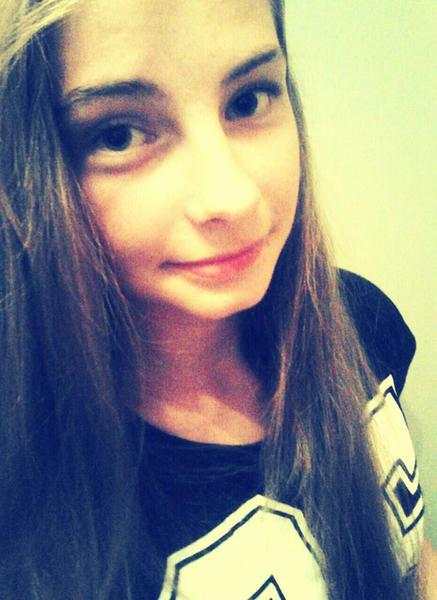 Marcelinawal's Profile Photo