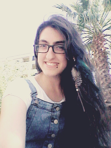 farkiyidir's Profile Photo