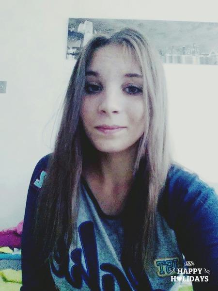 miniorzech's Profile Photo