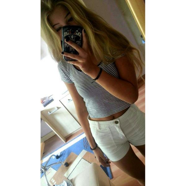 Karolcia508's Profile Photo