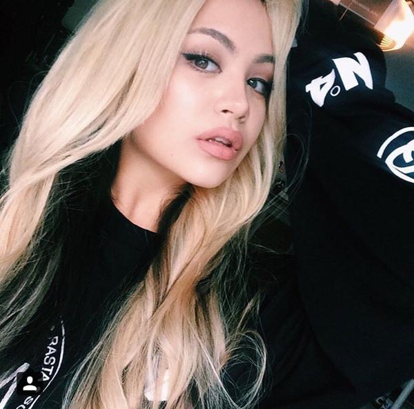 anonlovelikexo's Profile Photo