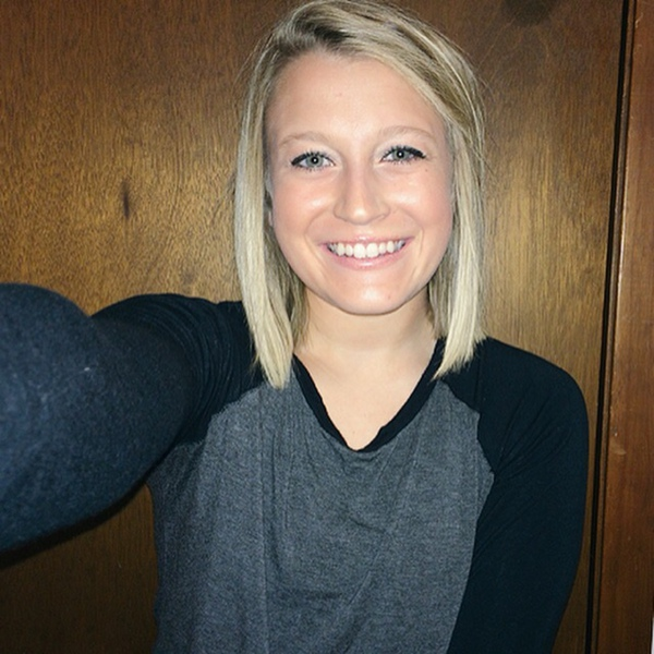 SophieTonjes's Profile Photo