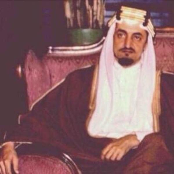 alrmmali_21's Profile Photo