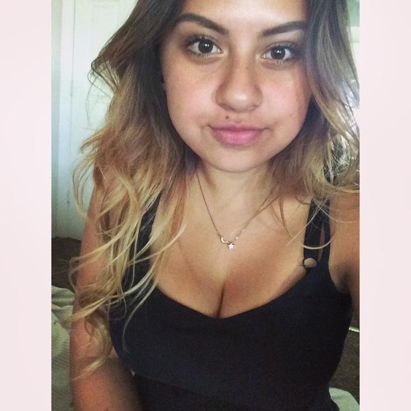 Valeriaalejandramejia's Profile Photo