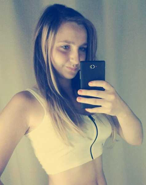 MonikaEwelinaLesnik's Profile Photo