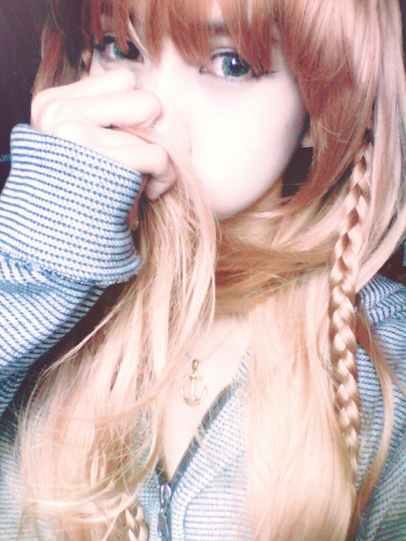 raikeehime's Profile Photo