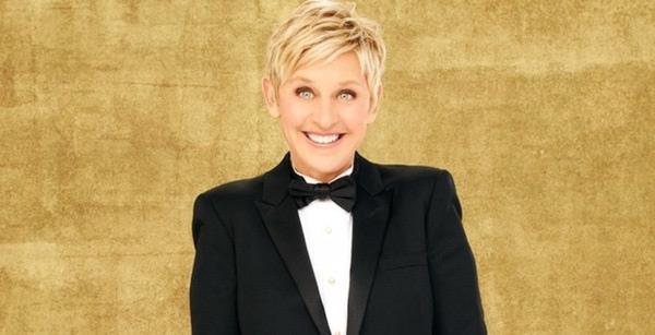 EllensShow's Profile Photo