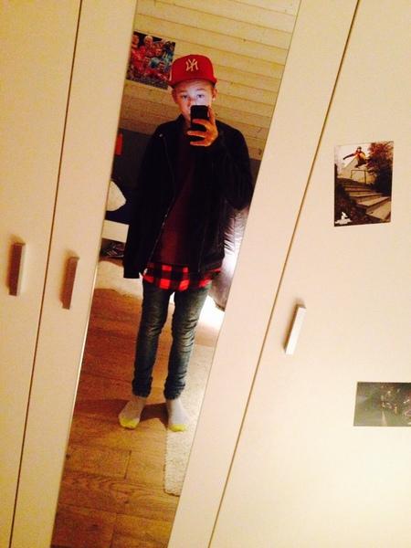 xYannick08's Profile Photo