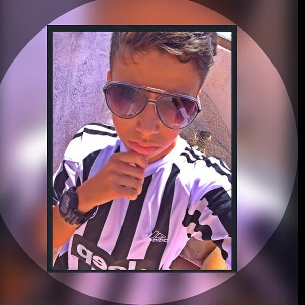 yahmain_'s Profile Photo