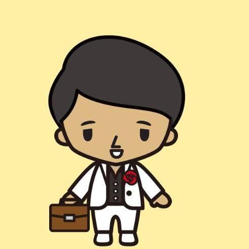 AdrianRodriguez429's Profile Photo