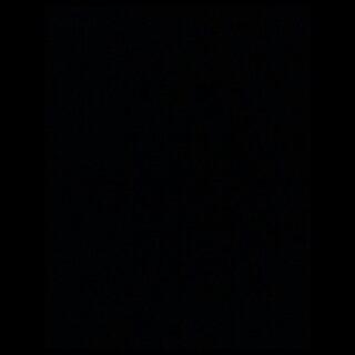 loshy_4_'s Profile Photo