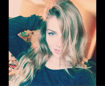 sayisinimevet's Profile Photo