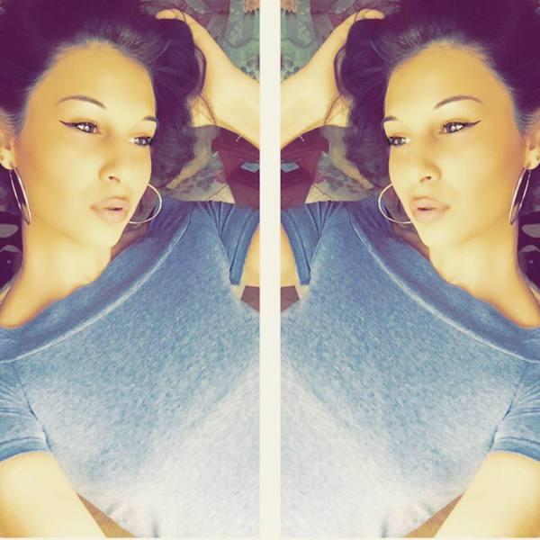 Stefaniebiebs's Profile Photo