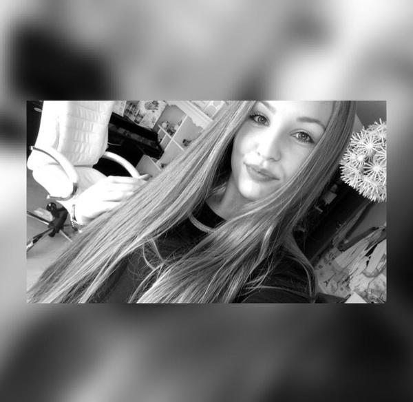 AngelikaWi's Profile Photo