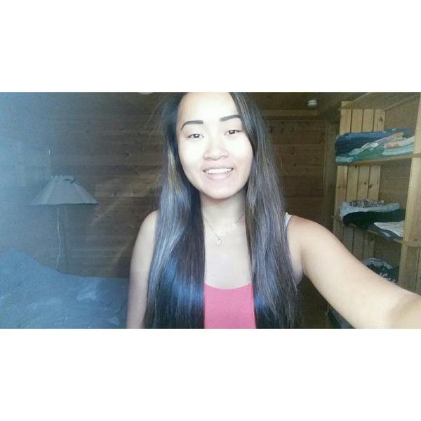 trineyue's Profile Photo