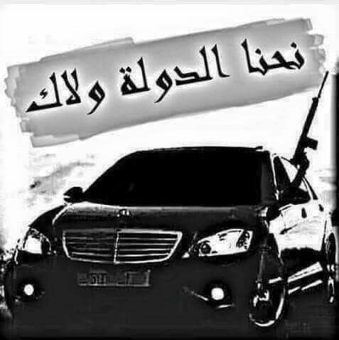 MahdiMonzerBaghdad's Profile Photo