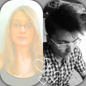 UpiciTymbarkiem's Profile Photo