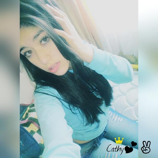 Catitaaz's Profile Photo