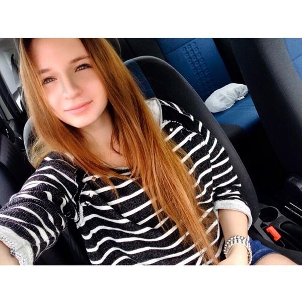 ValeriaTola's Profile Photo