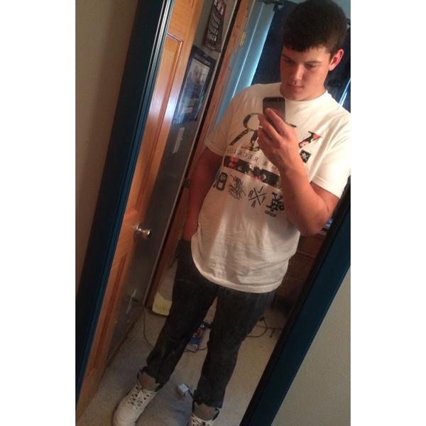 Kaino_Ioane_Kiki's Profile Photo
