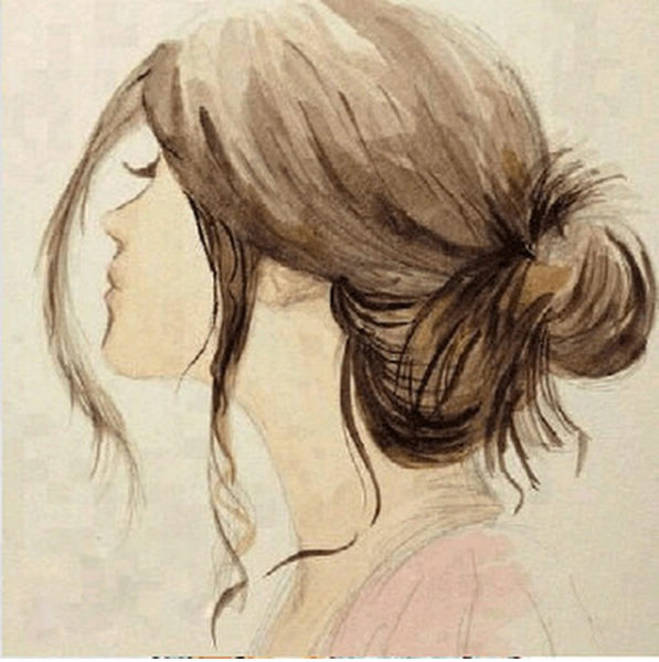 Reeham1422's Profile Photo
