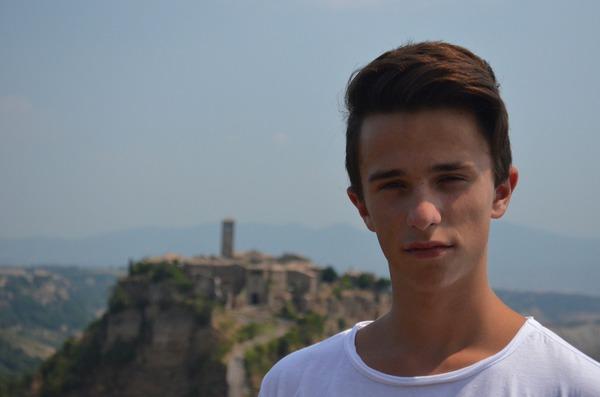 Albe_savo's Profile Photo