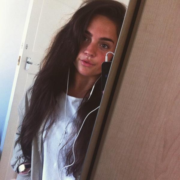 jazminemalinxo's Profile Photo
