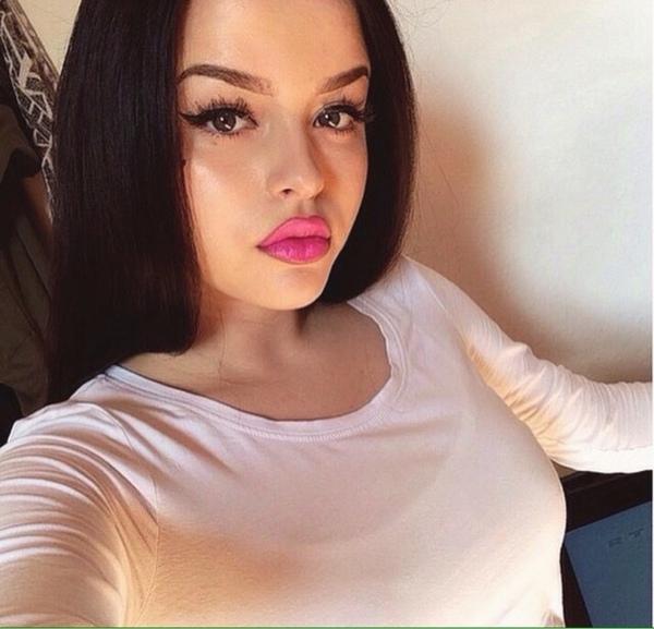 yourmixedcrush's Profile Photo