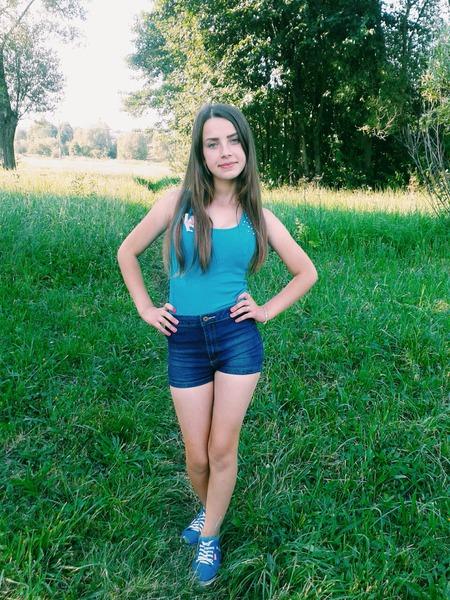 vikusiadub's Profile Photo