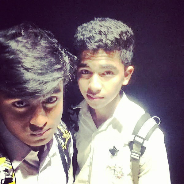 AhmedSiddiqui164's Profile Photo