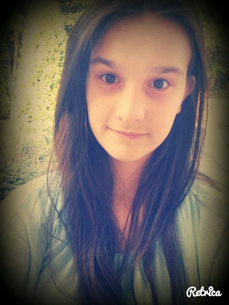 xxmaggdaxx's Profile Photo