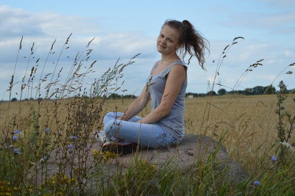 miki_dk's Profile Photo