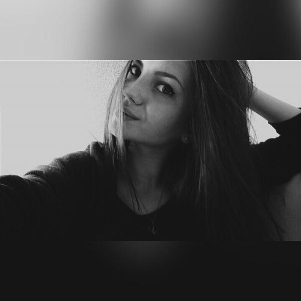 alinoka_'s Profile Photo