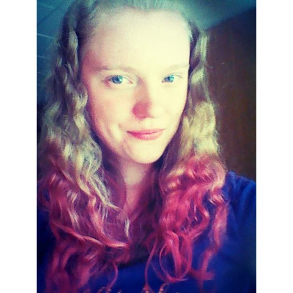 lofney's Profile Photo