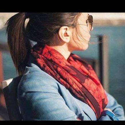 MariamAhmed759's Profile Photo