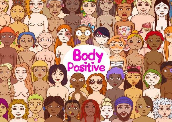 positivebody's Profile Photo