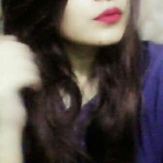 m6m6m6m5's Profile Photo