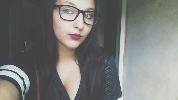 woahninaa's Profile Photo