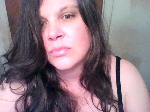 cheryllei9h's Profile Photo
