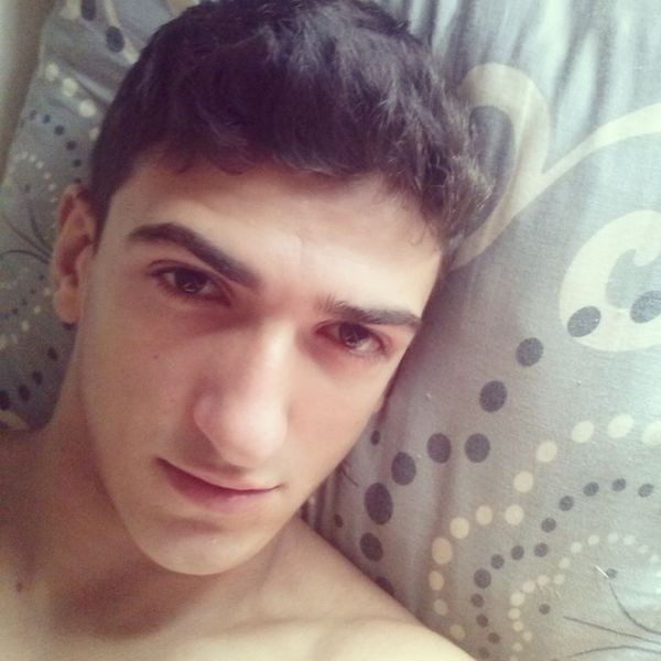 RaszemNaFschut's Profile Photo